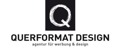 qfd_logo