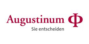 Augustinum Aumühle