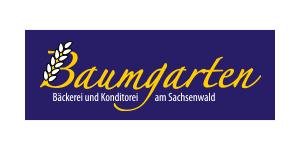 Bäckerei Baumgarten