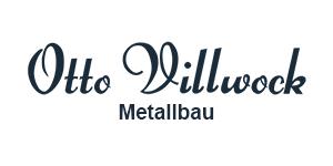 Otto Villwock