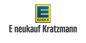 E neukauf Kratzmann