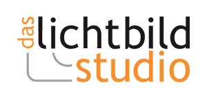 das Lichtbild Studio