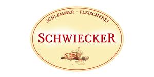 Schlemmer-Fleischerei Schwiecker